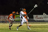 Boone Braves @ Timber Creek Wolves Boys Varsity Lacrosse - 2013 - DCEIMG-5581