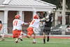 Bishop Moore Hornets vs Boone Braves Boys Varsity Lacrosse District Semi Final Game 2013 - DCEIMG-7667