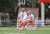 Bishop Moore Hornets vs Boone Braves Boys Varsity Lacrosse District Semi Final Game 2013 - DCEIMG-7666