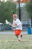 Bishop Moore Hornets vs  Boone Braves Boys Varsity Lacrosse District Championship Game 2013 - DCEIMG-3659