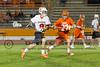 Boone Braves @ Winter Park Wildcats  Boys Varsity Lacrosse District Semi Final Game 2013 - DCEIMG-4186