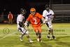Boone Braves @ Timber Creek Wolves Boys Varsity Lacrosse - 2013 - DCEIMG-5546