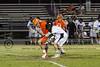 Boone Braves @ Timber Creek Wolves Boys Varsity Lacrosse - 2013 - DCEIMG-5590