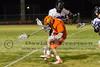 Boone Braves @ Timber Creek Wolves Boys Varsity Lacrosse - 2013 - DCEIMG-5547