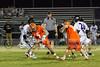 Boone Braves @ Timber Creek Wolves Boys Varsity Lacrosse - 2013 - DCEIMG-5536