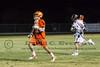 Boone Braves @ Timber Creek Wolves Boys Varsity Lacrosse - 2013 - DCEIMG-5661