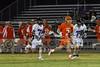 Boone Braves @ Timber Creek Wolves Boys Varsity Lacrosse - 2013 - DCEIMG-5618