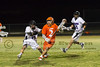 Boone Braves @ Timber Creek Wolves Boys Varsity Lacrosse - 2013 - DCEIMG-5543