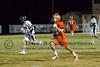 Boone Braves @ Timber Creek Wolves Boys Varsity Lacrosse - 2013 - DCEIMG-5660