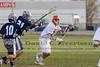 Lake Nona Lions @ Boone Braves Boys Varsity Lacrosse - 2013 - DCEIMG-6062