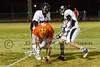 Boone Braves @ Timber Creek Wolves Boys Varsity Lacrosse - 2013 - DCEIMG-5548