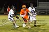 Boone Braves @ Timber Creek Wolves Boys Varsity Lacrosse - 2013 - DCEIMG-5545