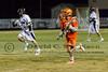 Boone Braves @ Timber Creek Wolves Boys Varsity Lacrosse - 2013 - DCEIMG-5659