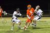 Boone Braves @ Timber Creek Wolves Boys Varsity Lacrosse - 2013 - DCEIMG-5544