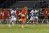 Boone Braves @ Timber Creek Wolves Boys Varsity Lacrosse - 2013 - DCEIMG-5617