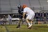 Lake Nona Lions @ Boone Braves Boys Varsity Lacrosse - 2013 - DCEIMG-6233