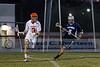Lake Nona Lions @ Boone Braves Boys Varsity Lacrosse - 2013 - DCEIMG-6243