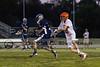 Lake Nona Lions @ Boone Braves Boys Varsity Lacrosse - 2013 - DCEIMG-6232