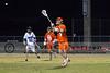 Boone Braves @ Timber Creek Wolves Boys Varsity Lacrosse - 2013 - DCEIMG-5469