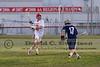Lake Nona Lions @ Boone Braves Boys Varsity Lacrosse - 2013 - DCEIMG-6120
