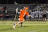 Boone Braves @ Timber Creek Wolves Boys Varsity Lacrosse - 2013 - DCEIMG-5629