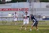 Lake Nona Lions @ Boone Braves Boys Varsity Lacrosse - 2013 - DCEIMG-6122