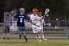 Lake Nona Lions @ Boone Braves Boys Varsity Lacrosse - 2013 - DCEIMG-6248