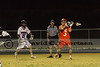 Boone Braves @ Timber Creek Wolves Boys Varsity Lacrosse - 2013 - DCEIMG-5750