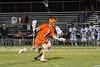 Boone Braves @ Timber Creek Wolves Boys Varsity Lacrosse - 2013 - DCEIMG-5628