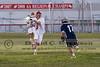 Lake Nona Lions @ Boone Braves Boys Varsity Lacrosse - 2013 - DCEIMG-6121