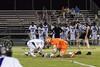 Boone Braves @ Timber Creek Wolves Boys Varsity Lacrosse - 2013 - DCEIMG-5457
