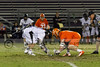 Boone Braves @ Timber Creek Wolves Boys Varsity Lacrosse - 2013 - DCEIMG-5681