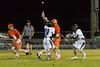 Boone Braves @ Timber Creek Wolves Boys Varsity Lacrosse - 2013 - DCEIMG-5531