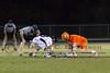 Boone Braves @ Timber Creek Wolves Boys Varsity Lacrosse - 2013 - DCEIMG-5508