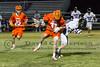 Boone Braves @ Timber Creek Wolves Boys Varsity Lacrosse - 2013 - DCEIMG-5784