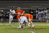 Boone Braves @ Timber Creek Wolves Boys Varsity Lacrosse - 2013 - DCEIMG-5683