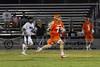 Boone Braves @ Timber Creek Wolves Boys Varsity Lacrosse - 2013 - DCEIMG-5771