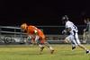 Boone Braves @ Timber Creek Wolves Boys Varsity Lacrosse - 2013 - DCEIMG-5461