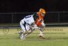 Boone Braves @ Timber Creek Wolves Boys Varsity Lacrosse - 2013 - DCEIMG-5510