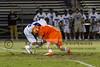 Boone Braves @ Timber Creek Wolves Boys Varsity Lacrosse - 2013 - DCEIMG-5527