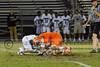 Boone Braves @ Timber Creek Wolves Boys Varsity Lacrosse - 2013 - DCEIMG-5526
