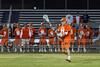 Boone Braves @ Timber Creek Wolves Boys Varsity Lacrosse - 2013 - DCEIMG-5463