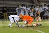 Boone Braves @ Timber Creek Wolves Boys Varsity Lacrosse - 2013 - DCEIMG-5525