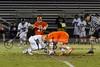 Boone Braves @ Timber Creek Wolves Boys Varsity Lacrosse - 2013 - DCEIMG-5682