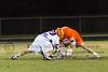 Boone Braves @ Timber Creek Wolves Boys Varsity Lacrosse - 2013 - DCEIMG-5509