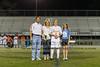 Boone Braves Boys Soccer Senior Night - 2013  DCEIMG-1235
