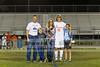 Boone Braves Boys Soccer Senior Night - 2013  DCEIMG-1228