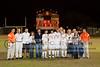 Boone Braves Boys Soccer Senior Night - 2013  DCEIMG-8942