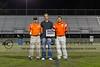 Boone Braves Boys Soccer Senior Night - 2013  DCEIMG-1259
