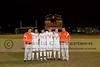 Boone Braves Boys Soccer Senior Night - 2013  DCEIMG-8947